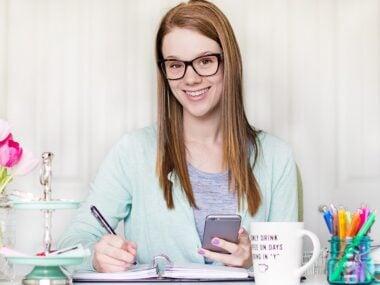 Paper Mate Ink Joy Gel Pen