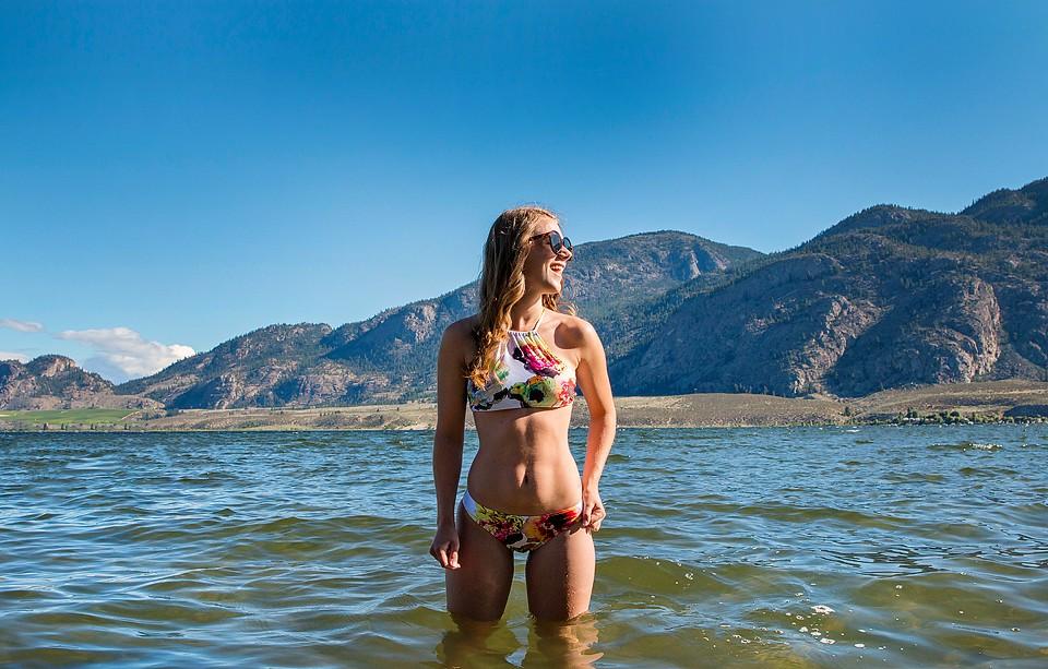 Summer 2016 Bathing Suit Round-up