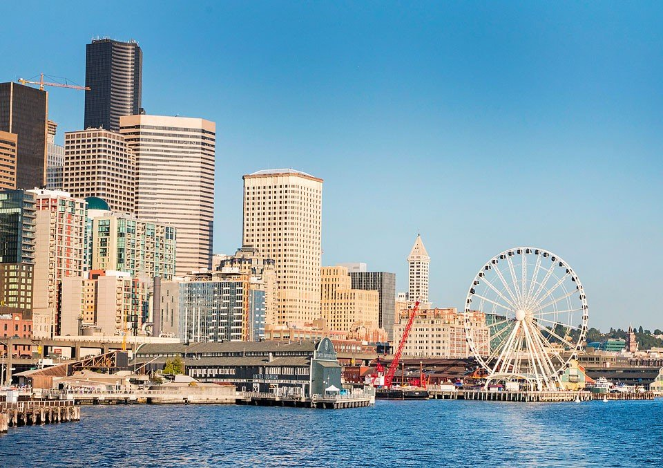 seattle-city-guide-citypass-xoxobella-11