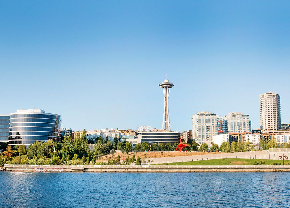 seattle-city-guide-citypass-xoxobella-12