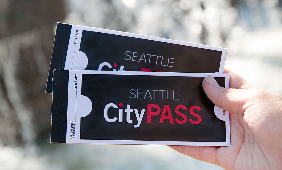 seattle-city-guide-citypass-xoxobella-7