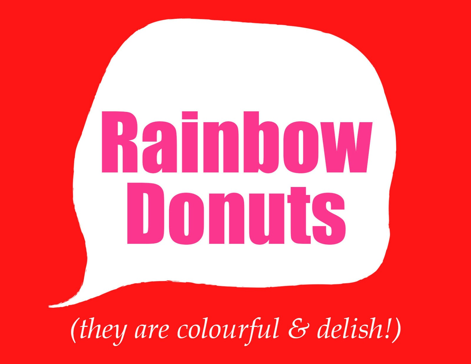 skittles-rainbow-donuts-tailgating-8