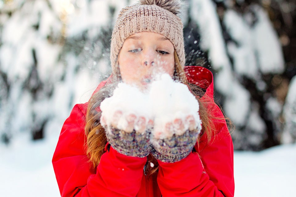 Blogger Bella Bucchiotti of xoxoBella is sharing 7 easy tips to stay healthy this winter including the use of Cold-Q an all-natural spray that attacks cold and flu viruses where they live.