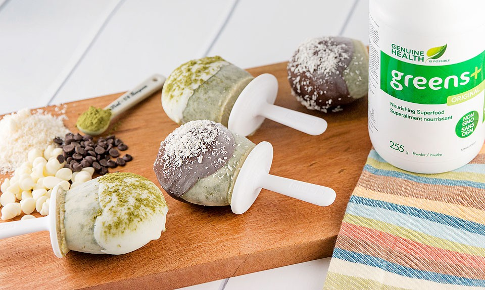chocolate-dipped-matcha-pops-3