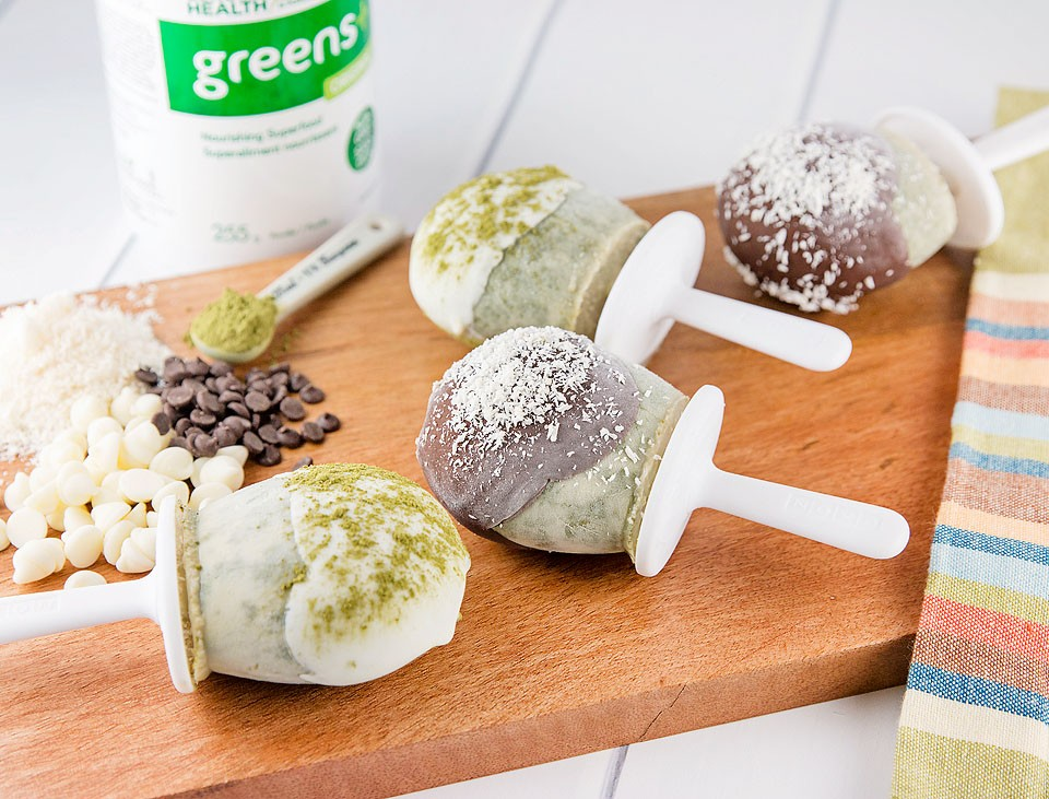 chocolate-dipped-matcha-pops-4