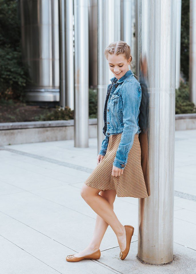 denim-jacket-over-dress-1