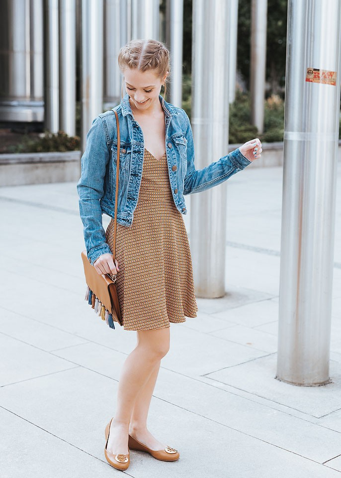 denim-jacket-over-dress-2