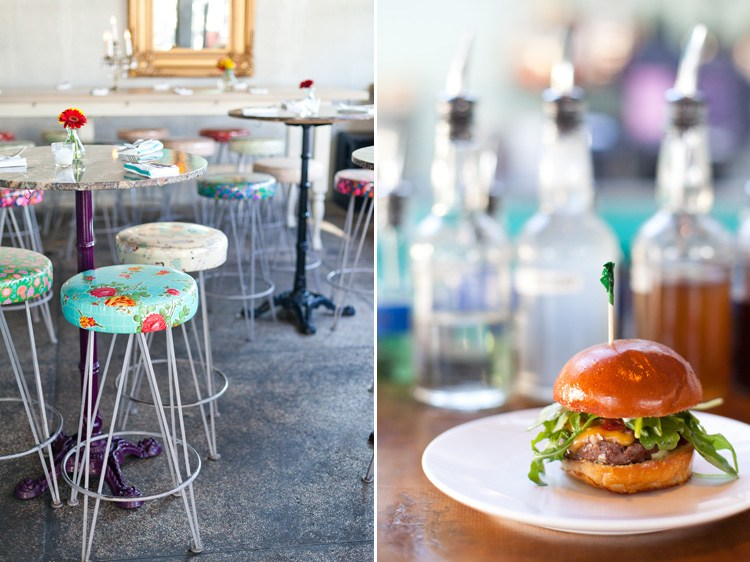 Blogger Bella Bucchiotti of xoxoBella is sharing about her stay at The Kinney in Venice Beach. Along with details about the colourful hotel, she shares murals to check out, places to eat, and sights to see.