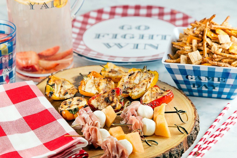 game-day-appetizers-xoxobella