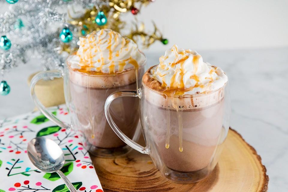 hot-chocolate-xoxobella-1