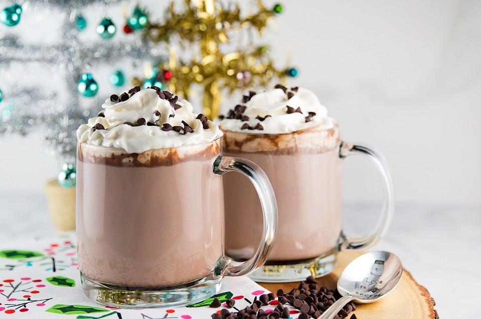 hot-chocolate-xoxobella-3