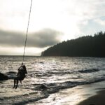 A Weekend Getaway to Sooke on Vancouver Island