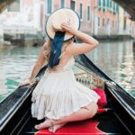 My Rewarding Trip to Italy