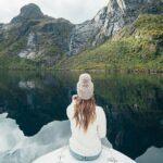 15 Photos to Inspire a Trip to Norway