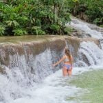 10 Things to do in Jamaica
