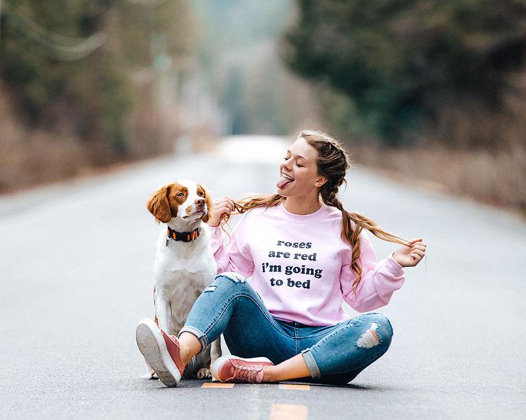 Blogger Bella Bucchiotti of xoxoBella.com shares a March Instagram Round up