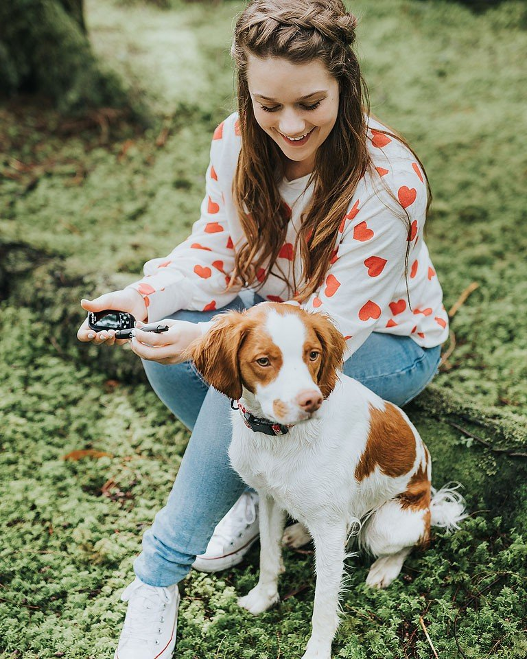 Blogger Bella Bucchiotti of xoxoBella.com shares about her type 1 diabetes story and how the new spill-resistant Smartpack exclusive to Accu-Chek Guide makes life a bit easier.