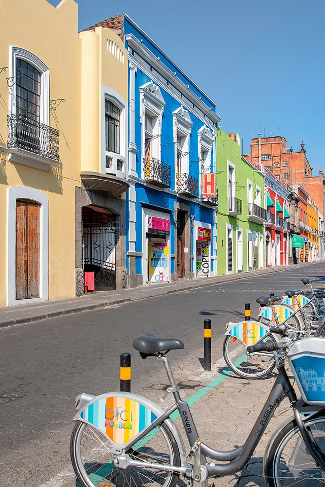 Blogger Bella Bucchiotti of xoxoBella.com shares about her trip to Puebla and Mazatlan Mexico and what to see and do while there. There is also a trip vlog.