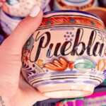 10 Things to do in Puebla, Mexico