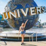 My Trip to Orlando