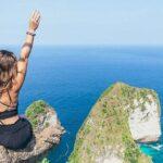 10 Instagrammable Spots Around Bali
