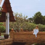 Thailand – Where To Stay