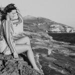 My Trip To Paros