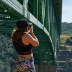 California Road Trip – Gold Country