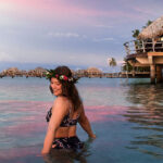 8 Things to Know about The Islands Of Tahiti