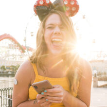 80 Instagram Captions for Selfies to Set your Selfie Apart