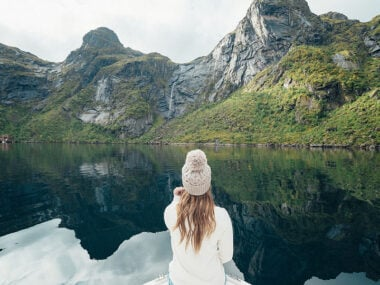 Blogger Bella Bucchiotti of xoxoBella.com shares a travel resource guide for all your travel planning needs.