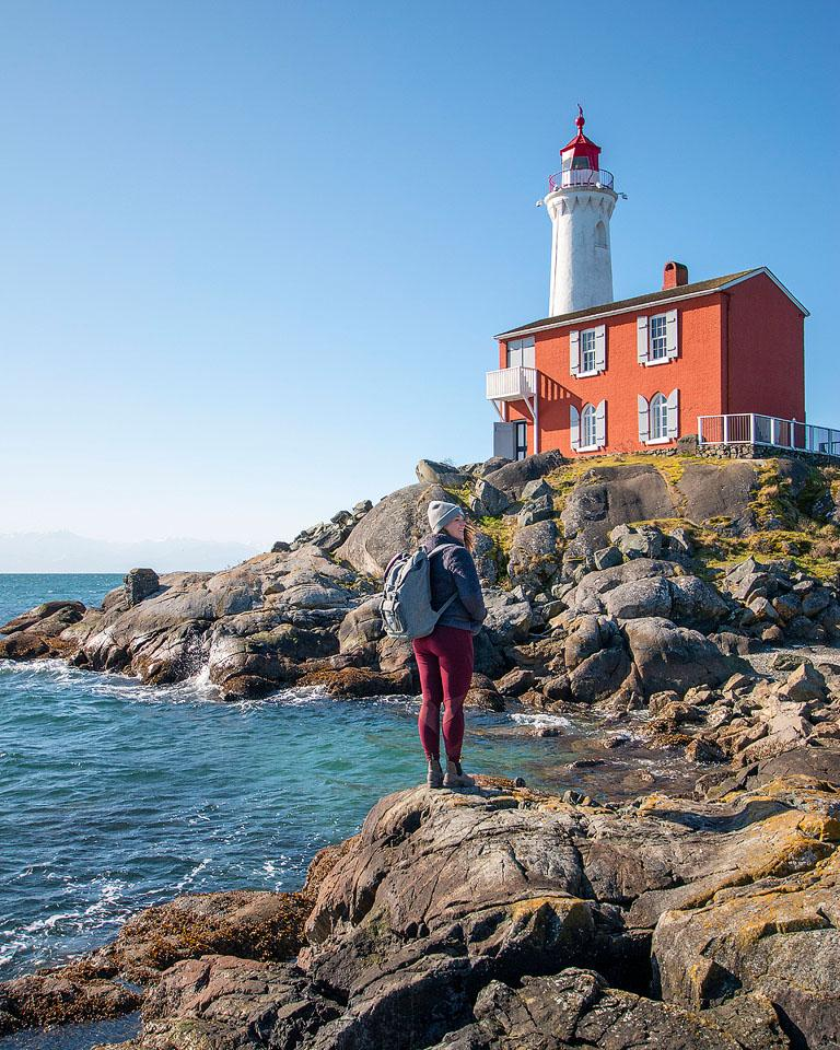 Blogger Bella Bucchiotti of xoxoBella.com shares a Victoria travel guide will help you plan your next trip or staycation. Nothing better than a  weekend in Victoria!