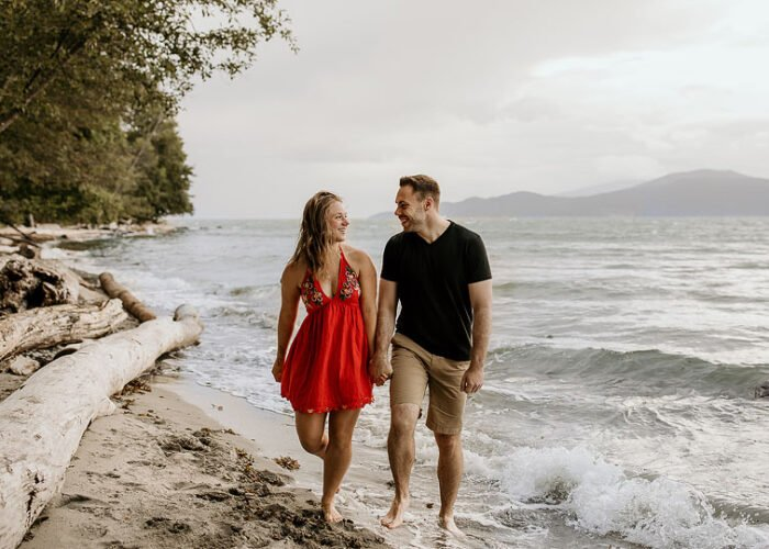 Lifestyle blogger, Bella Bucchiotti of xoxoBella shares 75 love instagram captions. They are the perfect captions for couple photos and Instagram captions about love.