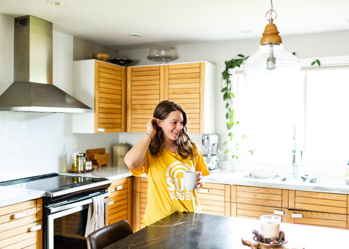 Celiac blogger, Bella Bucchiotti of xoxoBella, shares suggestions for things celiacs should do when accidentally glutened. All the remedies celiacs use to recover after gluten exposure.