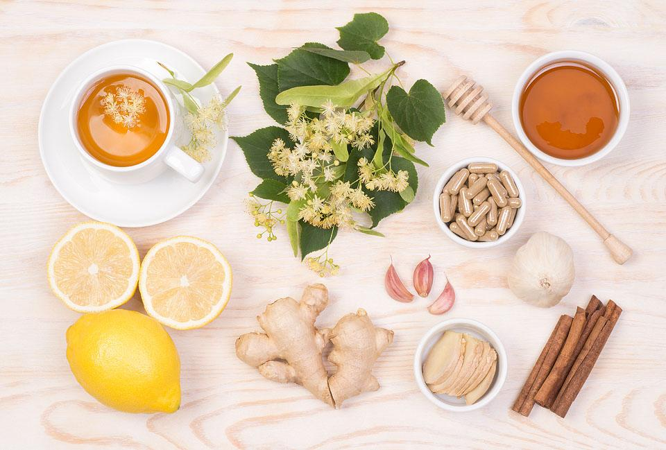 Celiac blogger, Bella Bucchiotti of xoxoBella, shares suggestions for things celiacs should do when accidentally glutened.