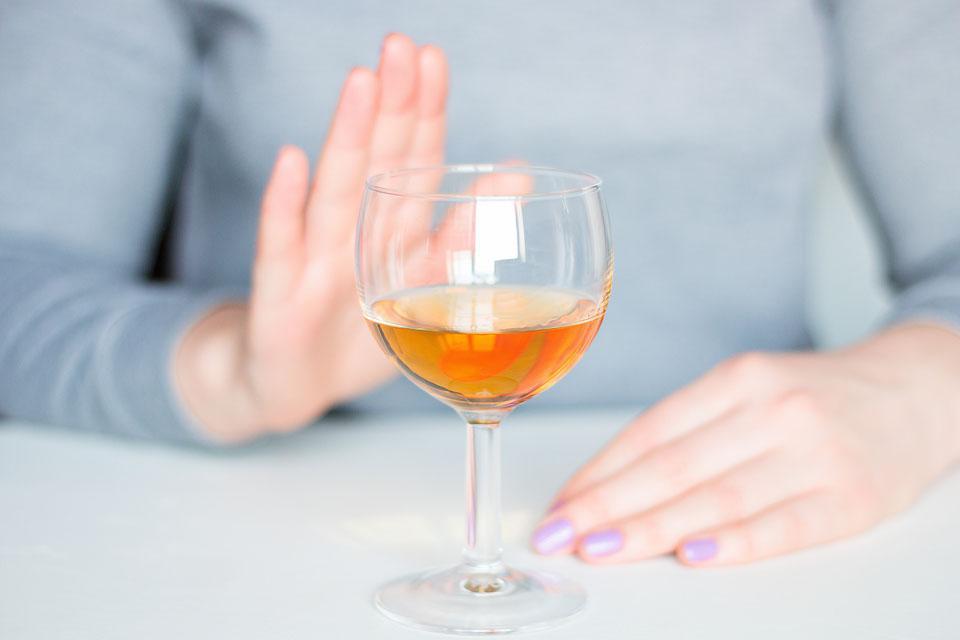 Celiac blogger, Bella Bucchiotti of xoxoBella, shares suggestions handling accidental gluten exposure.