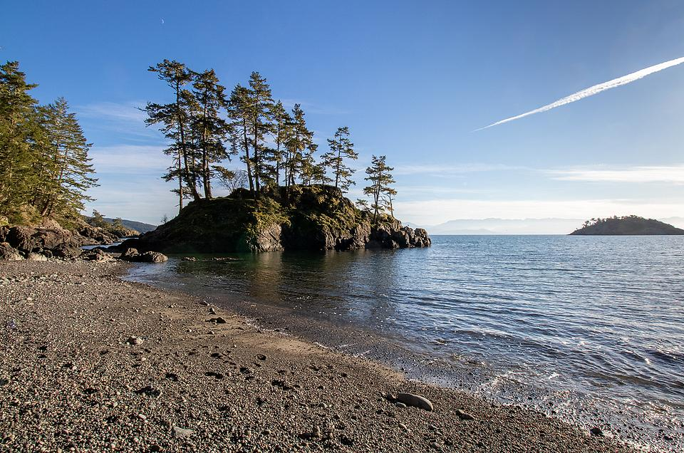 Travel blogger, Bella Bucchiotti of xoxoBella, shares about her weekend in Sooke British Columbia on Vancouver Island. You will find many hidden BC gems in Sooke.