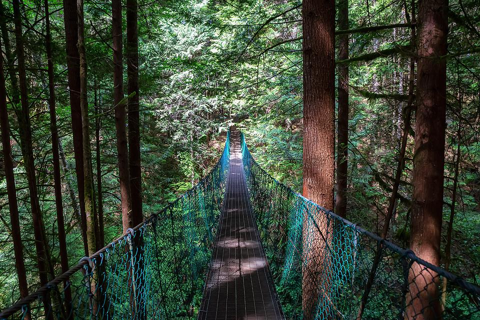 Travel blogger, Bella Bucchiotti of xoxoBella, shares about her weekend in Sooke British Columbia on Vancouver Island. There is so much to see and do in Sooke, BC!