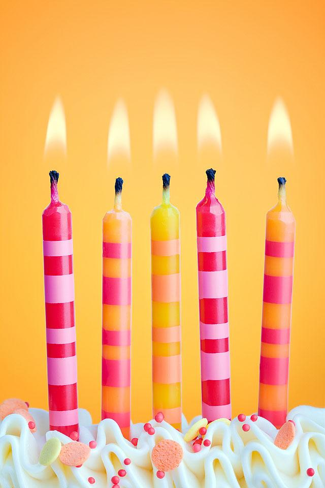 Lifestyle blogger, Bella Bucchiotti of xoxoBella, shares a list of Instagram captions for birthdays. You will love these happy birthday puns!