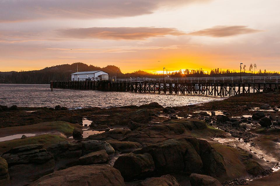 Travel blogger, Bella Bucchiotti of xoxoBella, shares detailed summary of all the places to visit in the North Island. There are so many hidden gems and cool spots to visit.